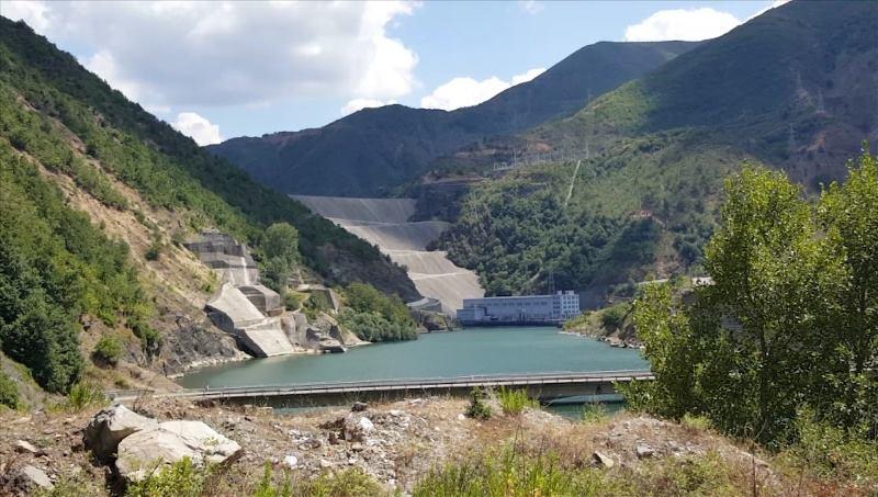"""Buxheti 2018 i """"druhet"""" thatësirës Financat: Importet e larta të energjisë rrisin borxhin"""
