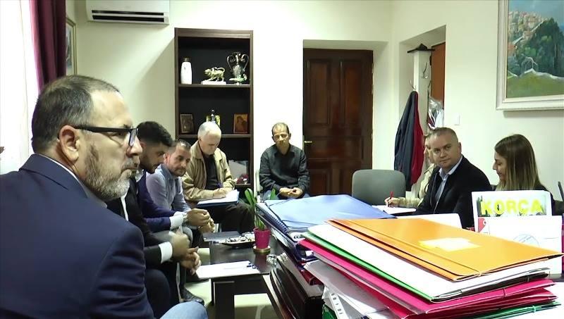 Himarë, Goro: Do të rishikohet i gjithë dokumentacioni për pronat. Dita e enjte afati i dorëzimit