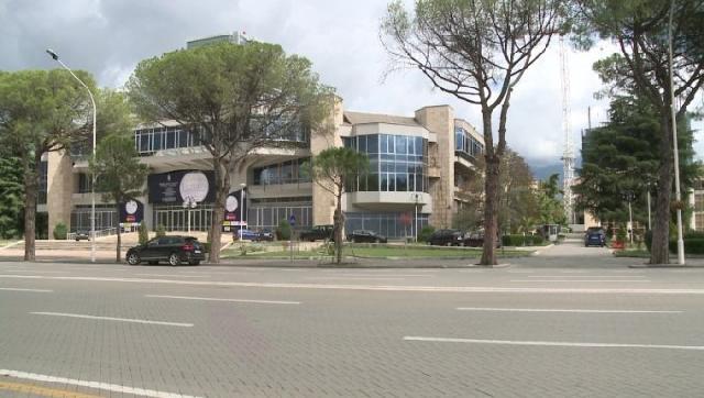 Katër hapësira të tjera pedonale në Tiranë.Urbanistët e shpjegojnë si do të devijojë trafiku