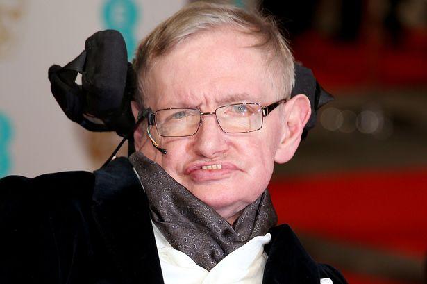 Stephen-Hawking.jpg