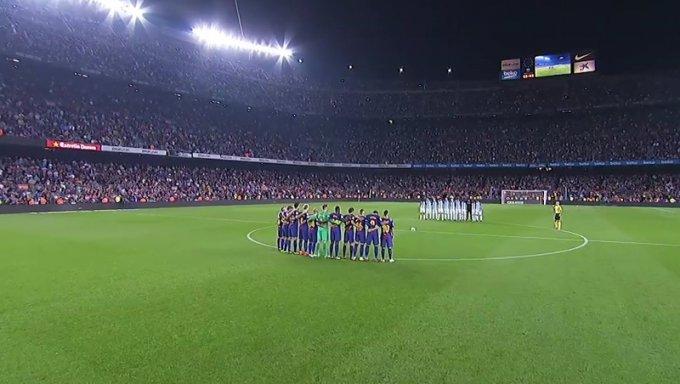 barcelona-liga.jpg