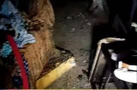 Tragjedia në Romanat të Durrësit. Ekspertët: Fëmijët në shkallë të lartë djegie