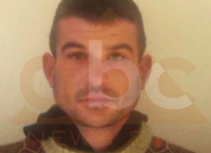 Gjykata e Kavajës burg të përjetshëm per Musa Saraçin