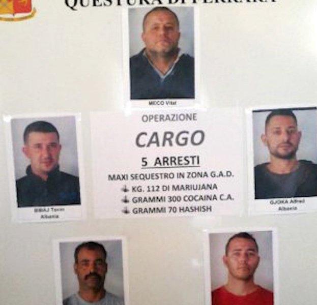 policia-italiane.jpg