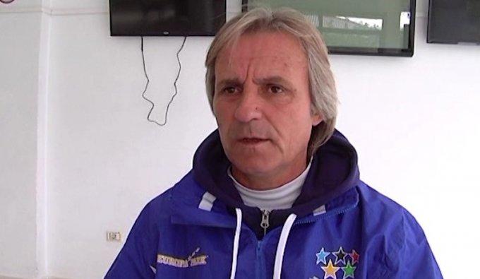 Lushnja në kaos pas dorëheqjes së trajnerit Bano
