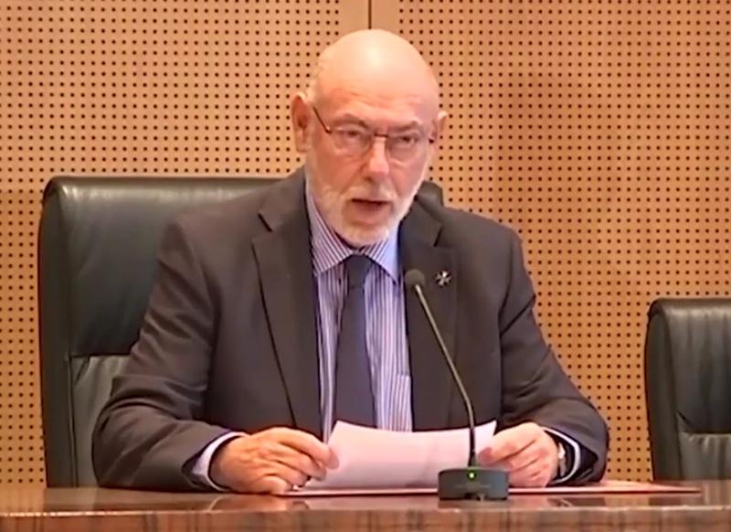 Prokuroria spanjolle ngre akuza për rebelim ndaj Puiçdemonit
