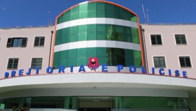 """Durrës, kapet një tjetër """"i fortë"""" i Shijakut"""