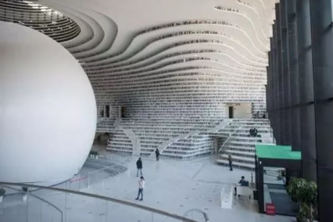2017-11-17-22_36_21-China-opens-world's-coolest-library-but-theres-one-big-problem-_-indy100.jpg