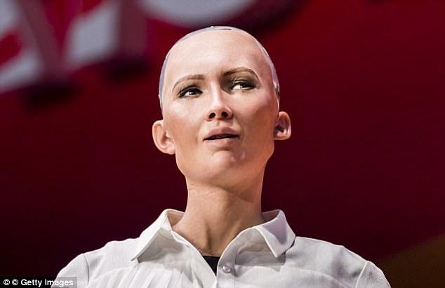 45B490DB00000578-0-Sophia_is_a_humanoid_robot_designed_by_Hong_Kong_firm_Hanson_Rob-a-49_1509028441932.jpg