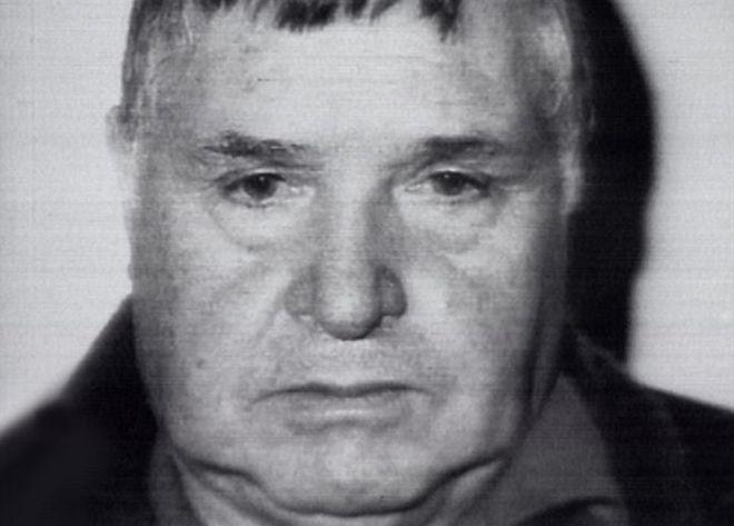 Ndërron jetë në moshën 87 vjeçarë bosi i Cosa Nostra Toto Rina