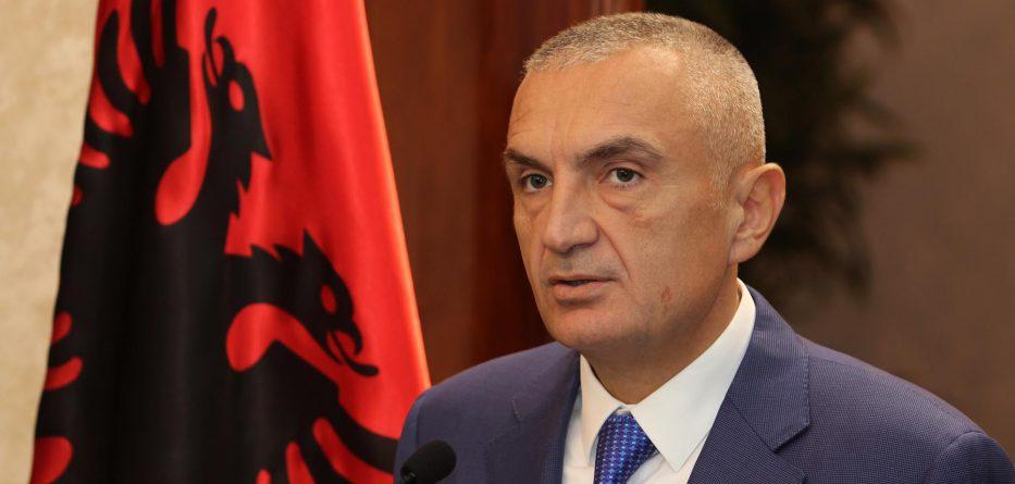 Ilir-Meta-e-il-nuovo-Presidente-dell-Albania-933x445.jpg