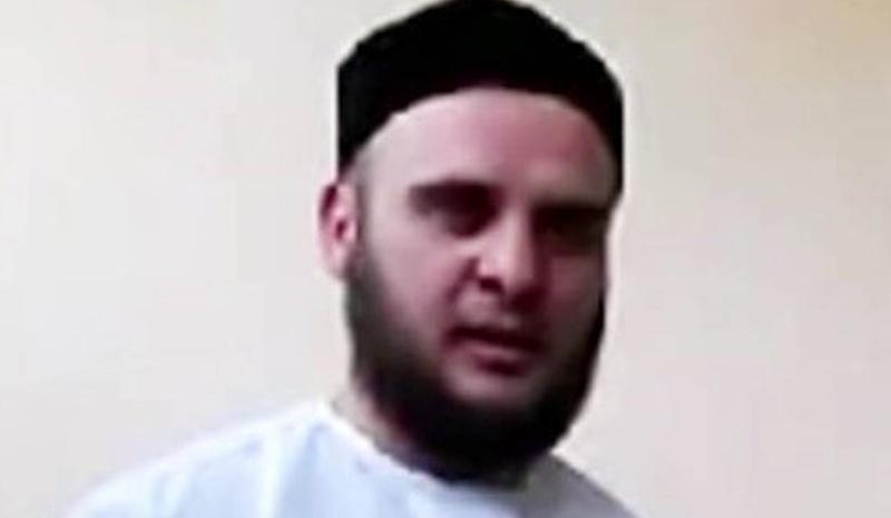Autoritetet italiane dëbojnë imamin kosovar: Ishte rrezik për sigurinë