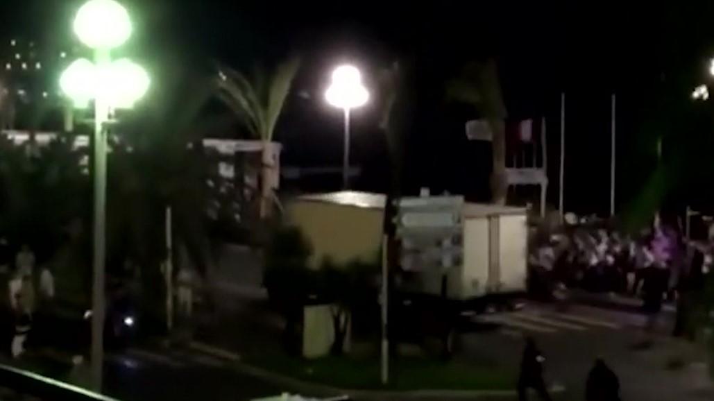 Lirohet shqiptarja që akuzohej për bashkëpunim me ISIS