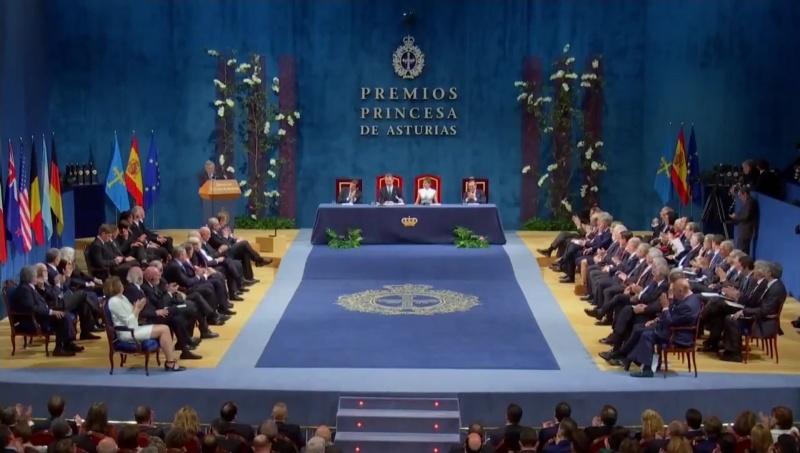 Tajani: Puigdemont nuk është një i persekutuar politik, shkeli ligjin