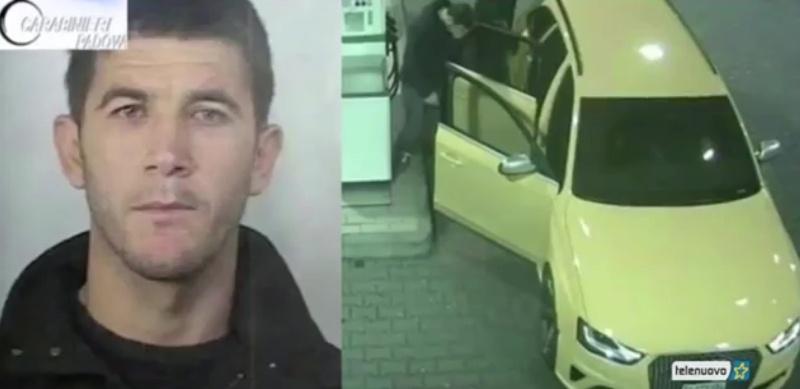 Shkatërrohet banda e grabitësve shqiptarë të banesave në Italinë Veriore