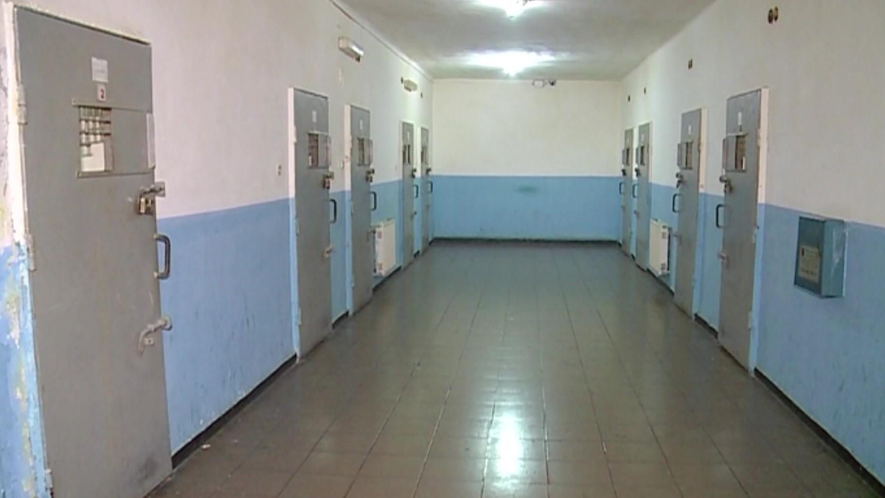 I shpëtojnë burgut 6245 persona vetëm gjatë tetorit 2017