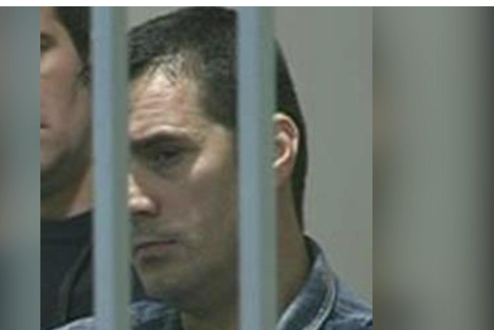 """Gjykata liron """"ufon"""", Ilir Paja plagosi 10 vjet më parë policin"""