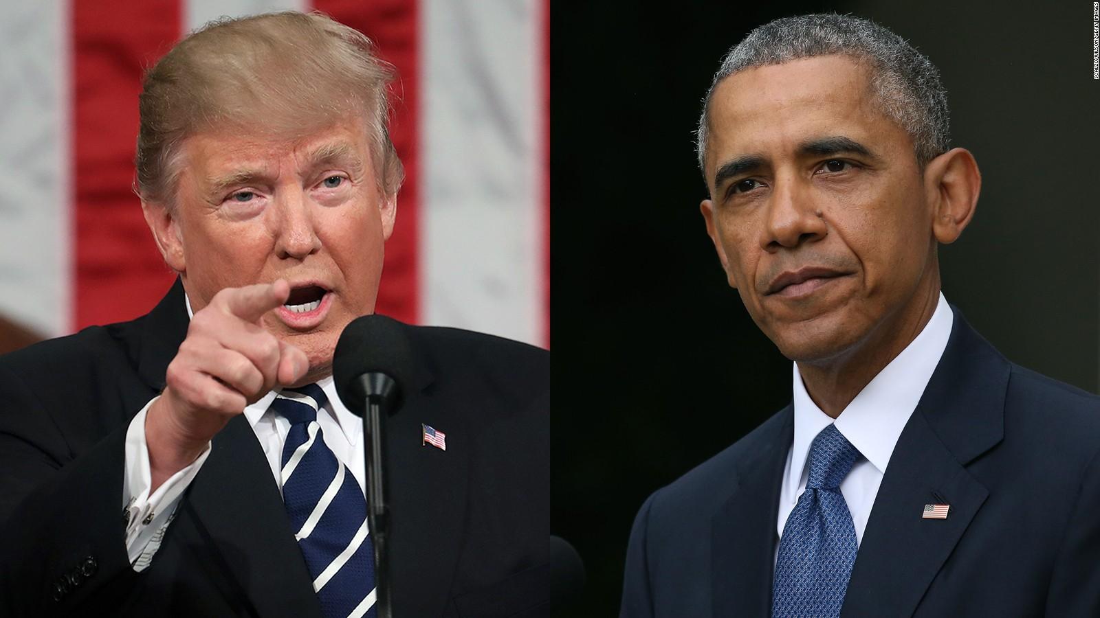Obama: Amerikanët t'u thonë jo liderëve që nxisin urrejtjen