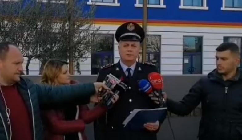 2017-12-31-11_19_17-Policia-e-Shtetit-Kreu.jpg