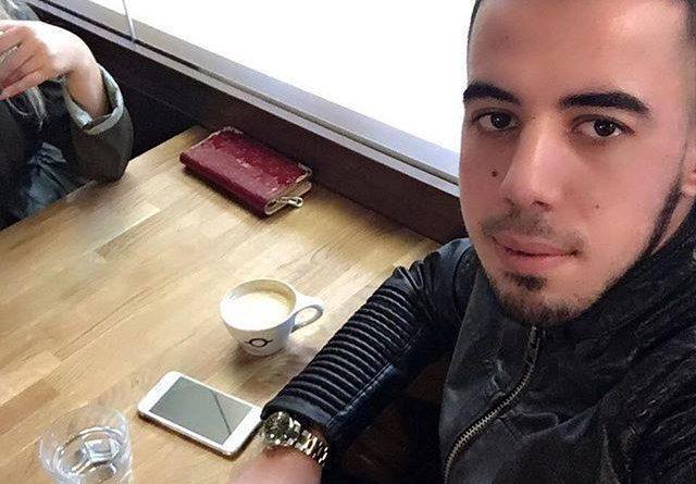 Vrasja e shqiptarit në Islandë/ Kushëriri i tij tregon debatin që ndodhi mes miqve
