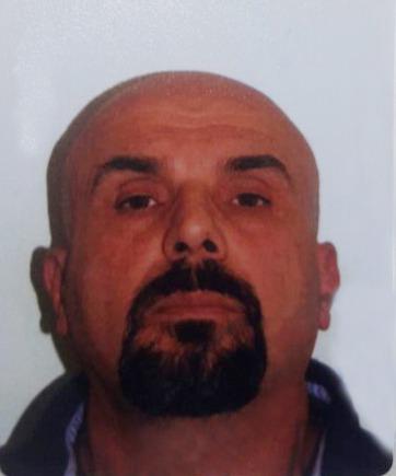 Ekstradohet nga Londra shqiptari i dënuar për vrasje