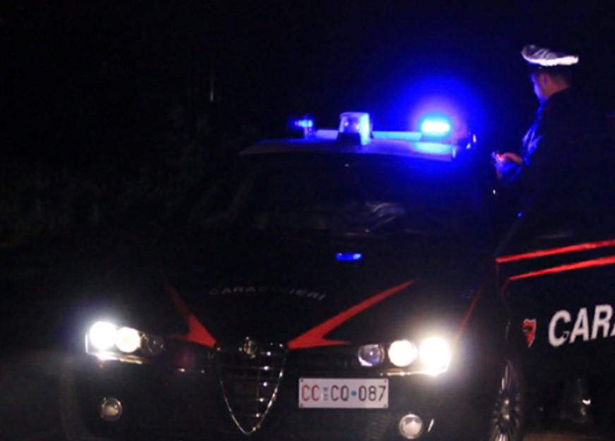 Plagoset me thikë 22 vjeçari shqiptar në Itali