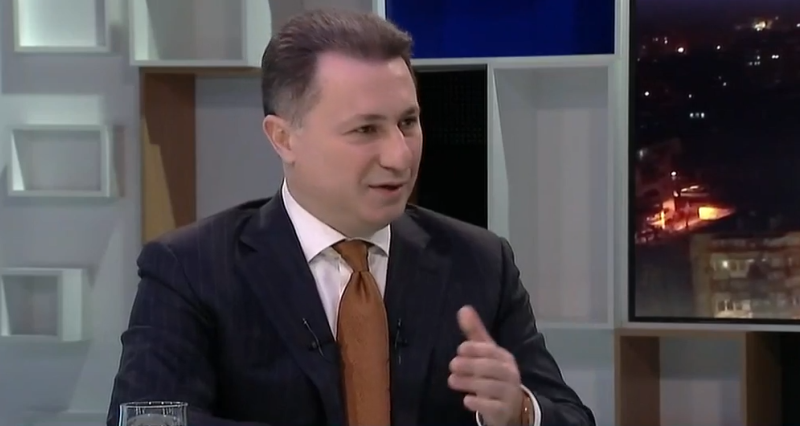 Gruevski-intervju-TV-Nova.png