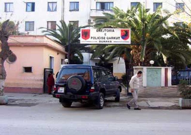 Policia-Durres-1.jpg