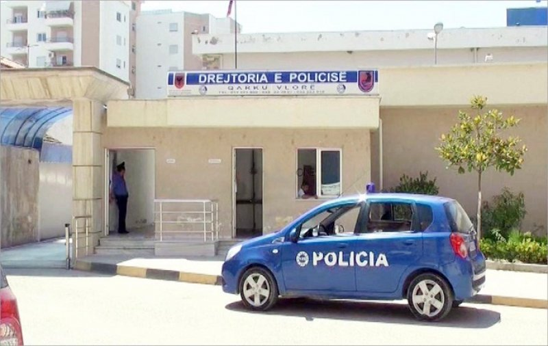 Policia_Vlore-1.jpg