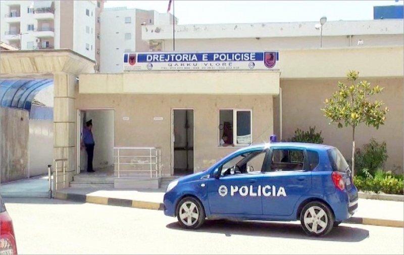 Vlorë, ndalohet i kërkuari për trafik qëniesh njerëzore