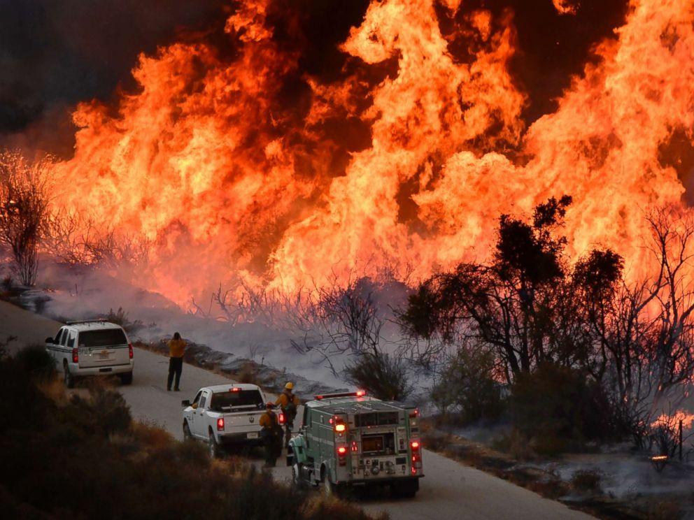 california-fires-3-pol-jt-171210_4x3_992.jpg