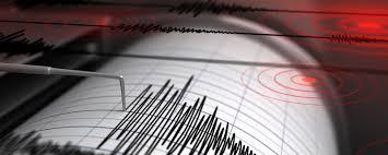 Tërmet 5 ballë, tronditen banorët