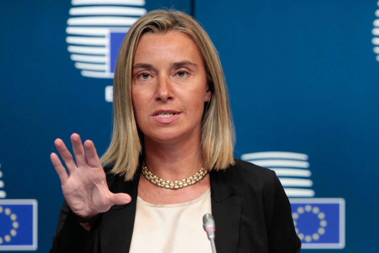 federica_mogherini_credit_eu_commission-1280x853.jpeg