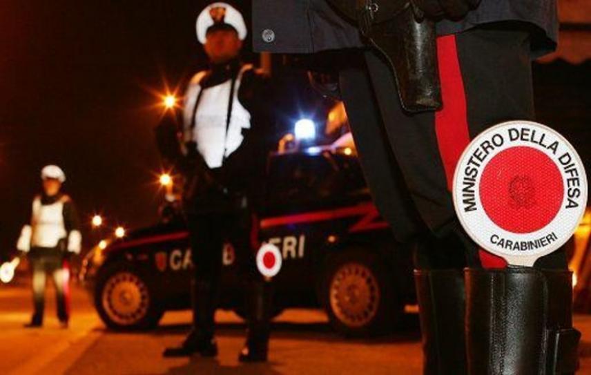 Emrat/ Drogë me vlerë 420 mijë euro, arrestohen shqiptarët gjatë shkëmbimit