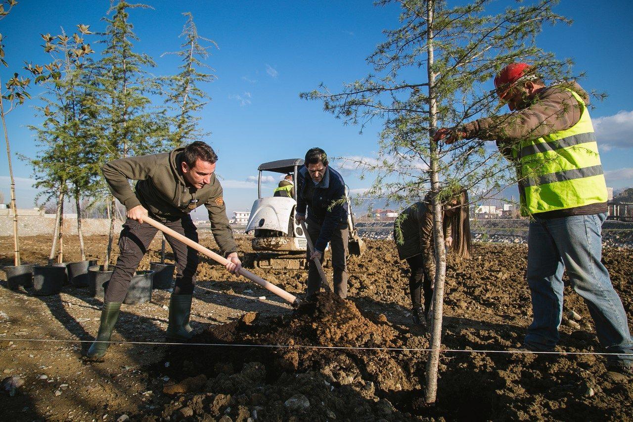 thumbnail_Veliaj-gjate-mbjelljes-se-pemeve-te-Bregu-i-Lumit-1-1280x853.jpg