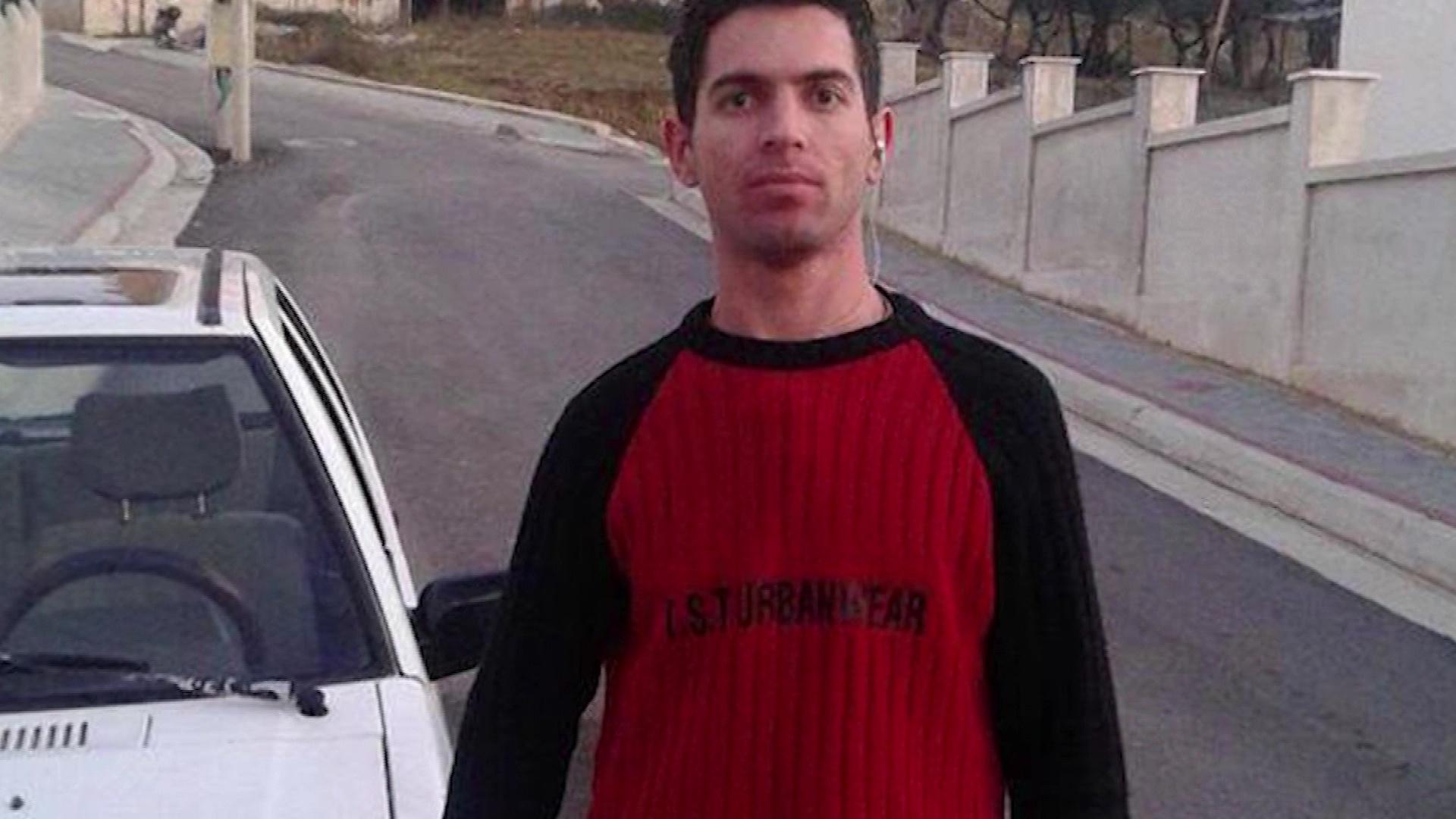 Krimi makabër në Shkozë, 28 vjeçari i penduar për vrasjen