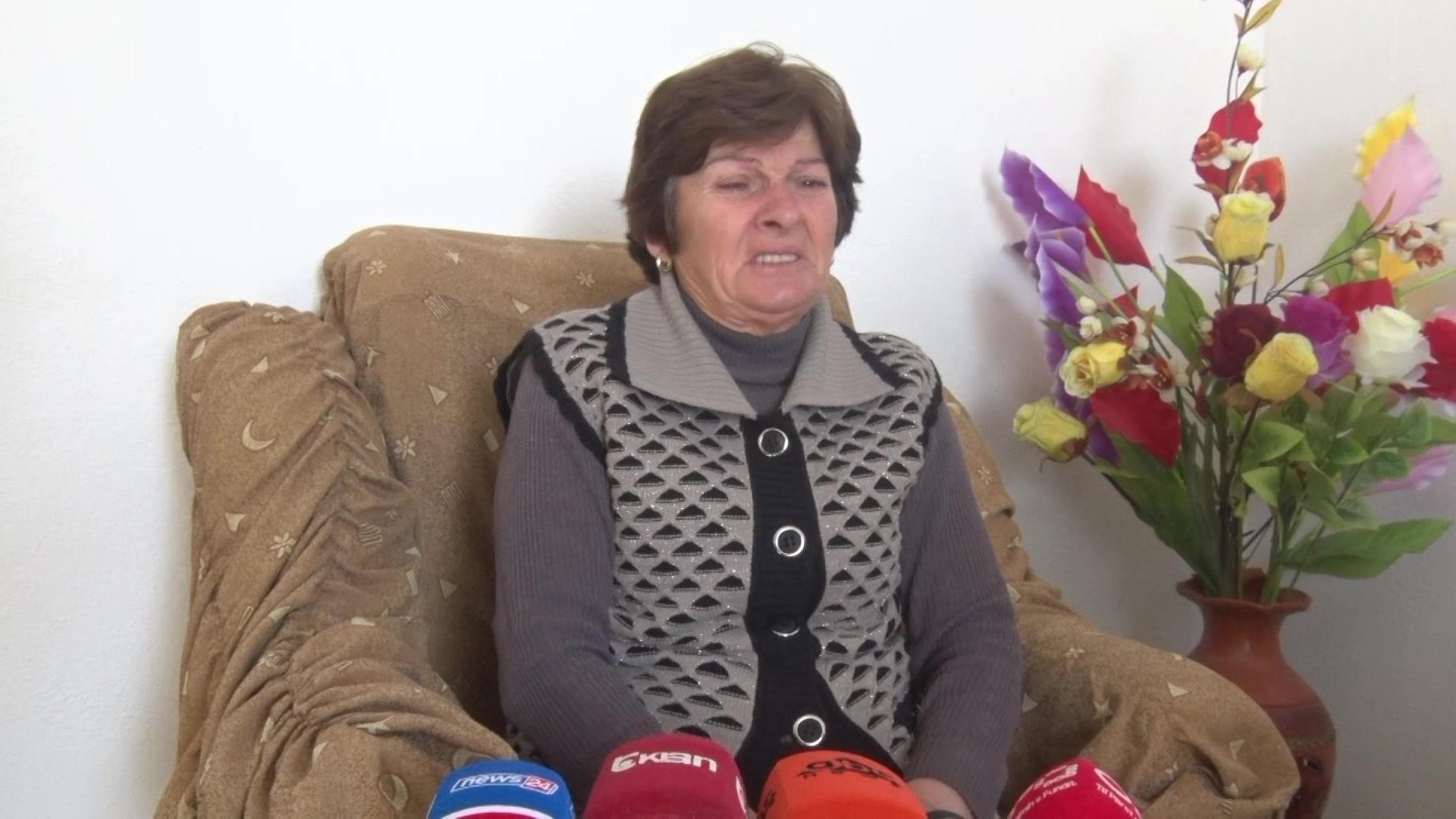 Arrestimi në Ankara i profesorit nga Cërriku, nëna kërkon ndihmë