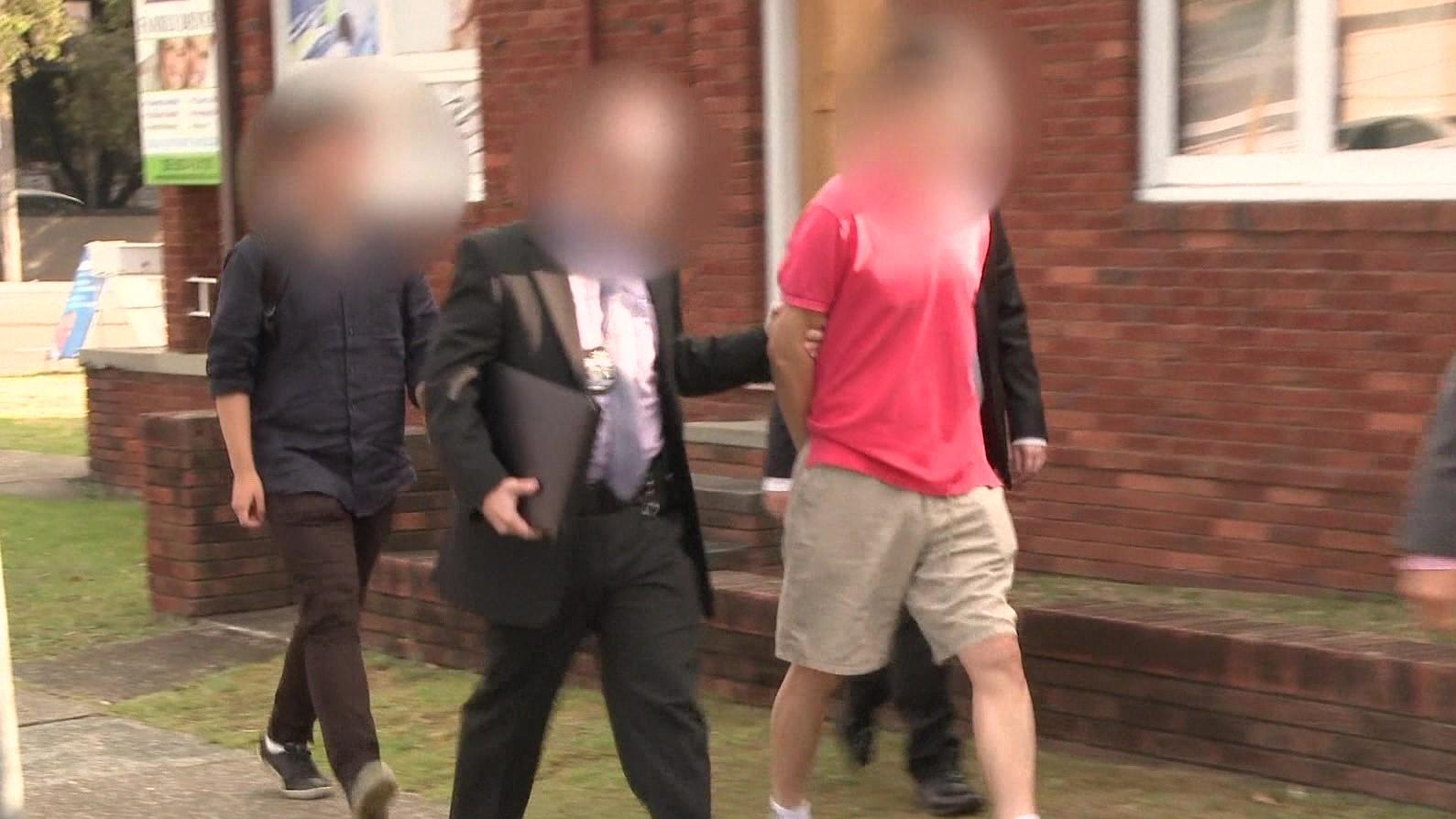 Australi, arrestohet një agjent ekonomik i Koresë së Veriut