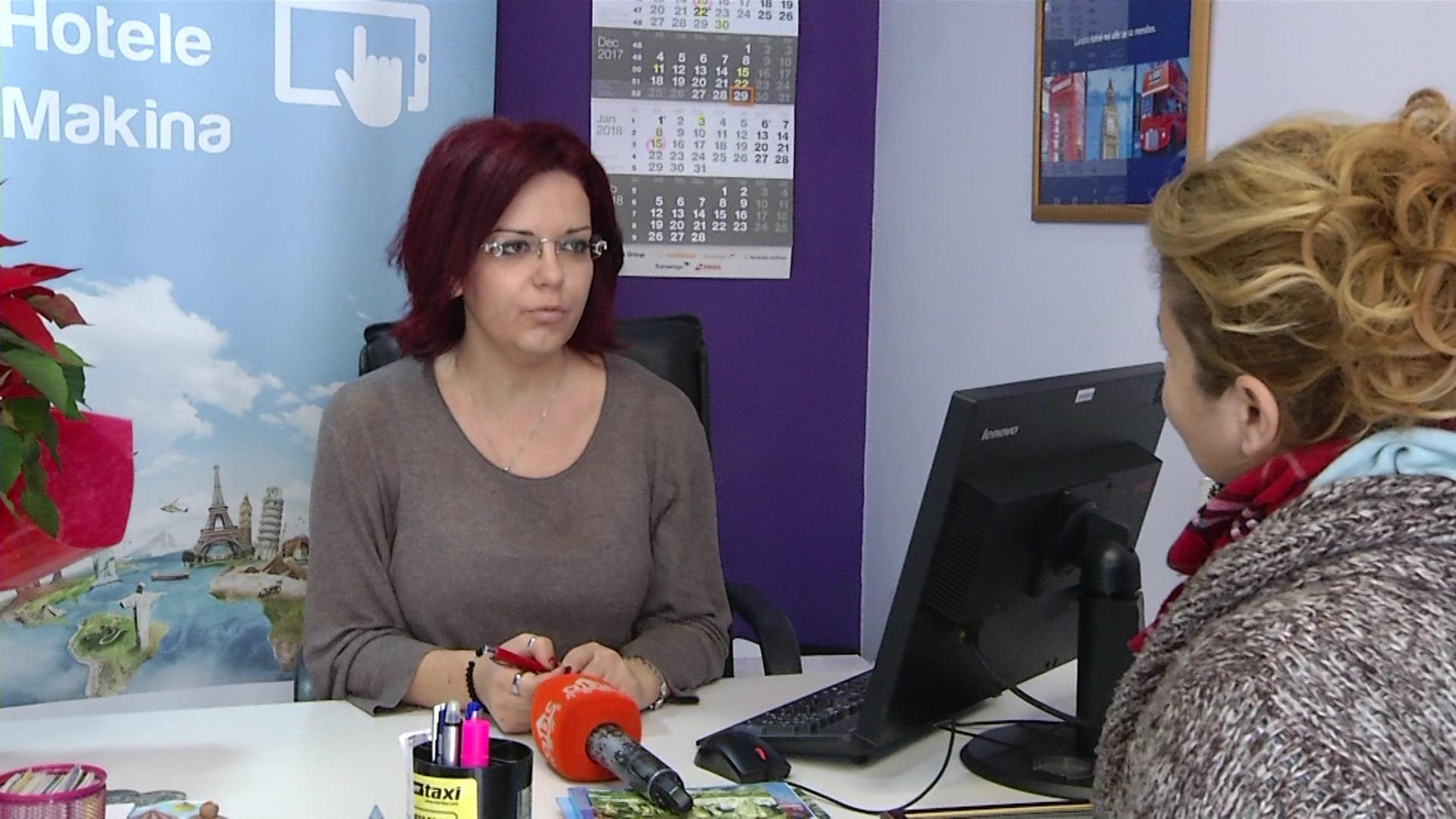Më shumë shqiptarë do të festojnë jashtë këtë vit