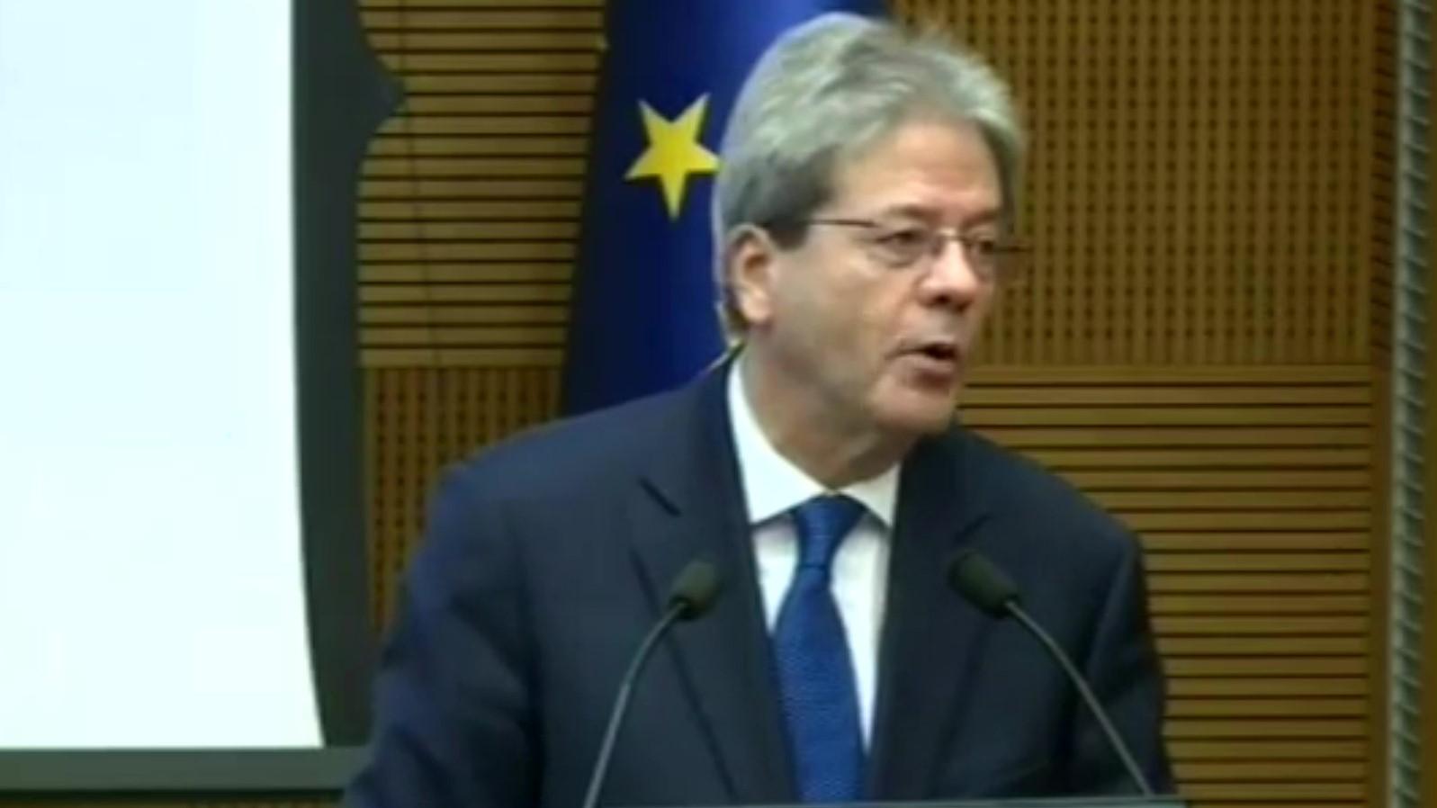 Përfundon mandati i qeverisë Gentiloni në Itali
