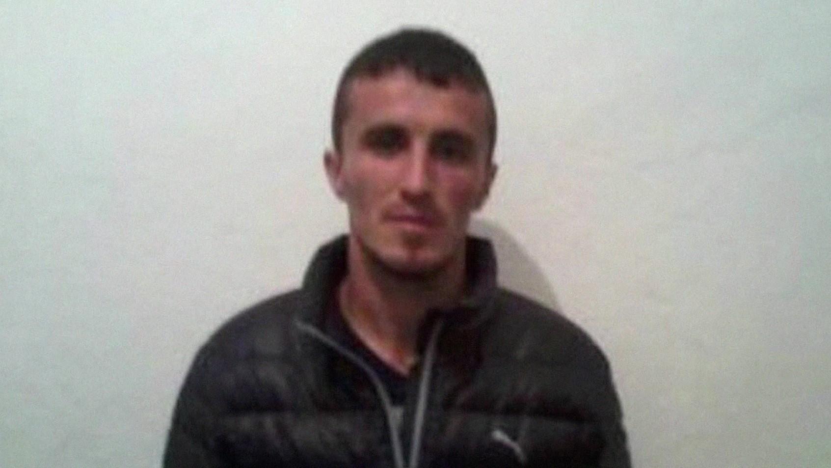 Qëllohet me armë ndaj një mjeti në Bulqizë