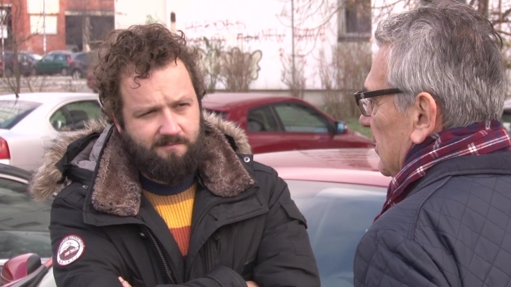 Moska i premton Serbisë mbështetje për qëndrimin ndaj Kosovës