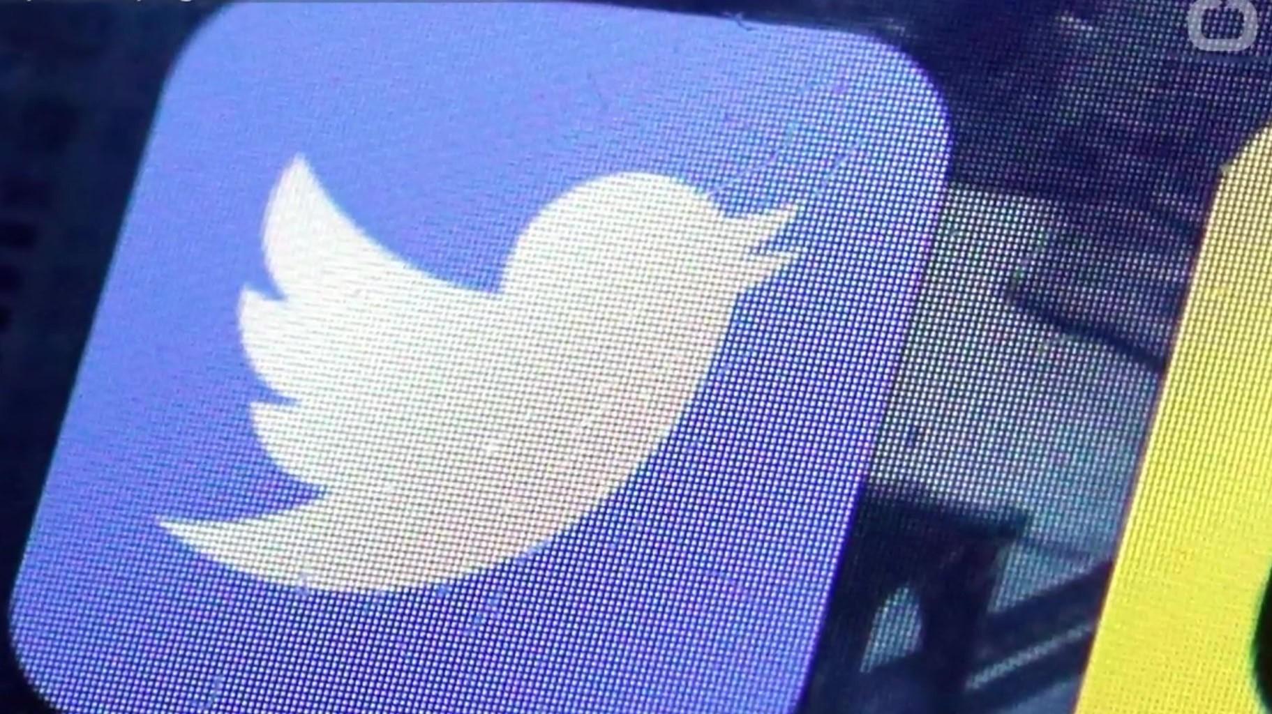 Tuiter pezullon dhjetra llogari ekstremiste e të dhunshme