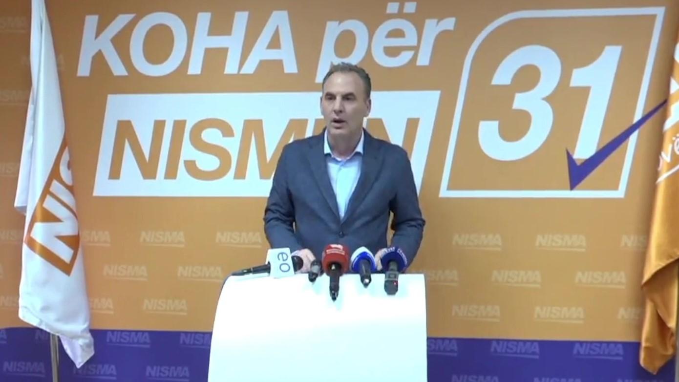 Zv/kryeministri i Kosovës premton se demarkacioni me Malin e Zi do të miratohet në janar