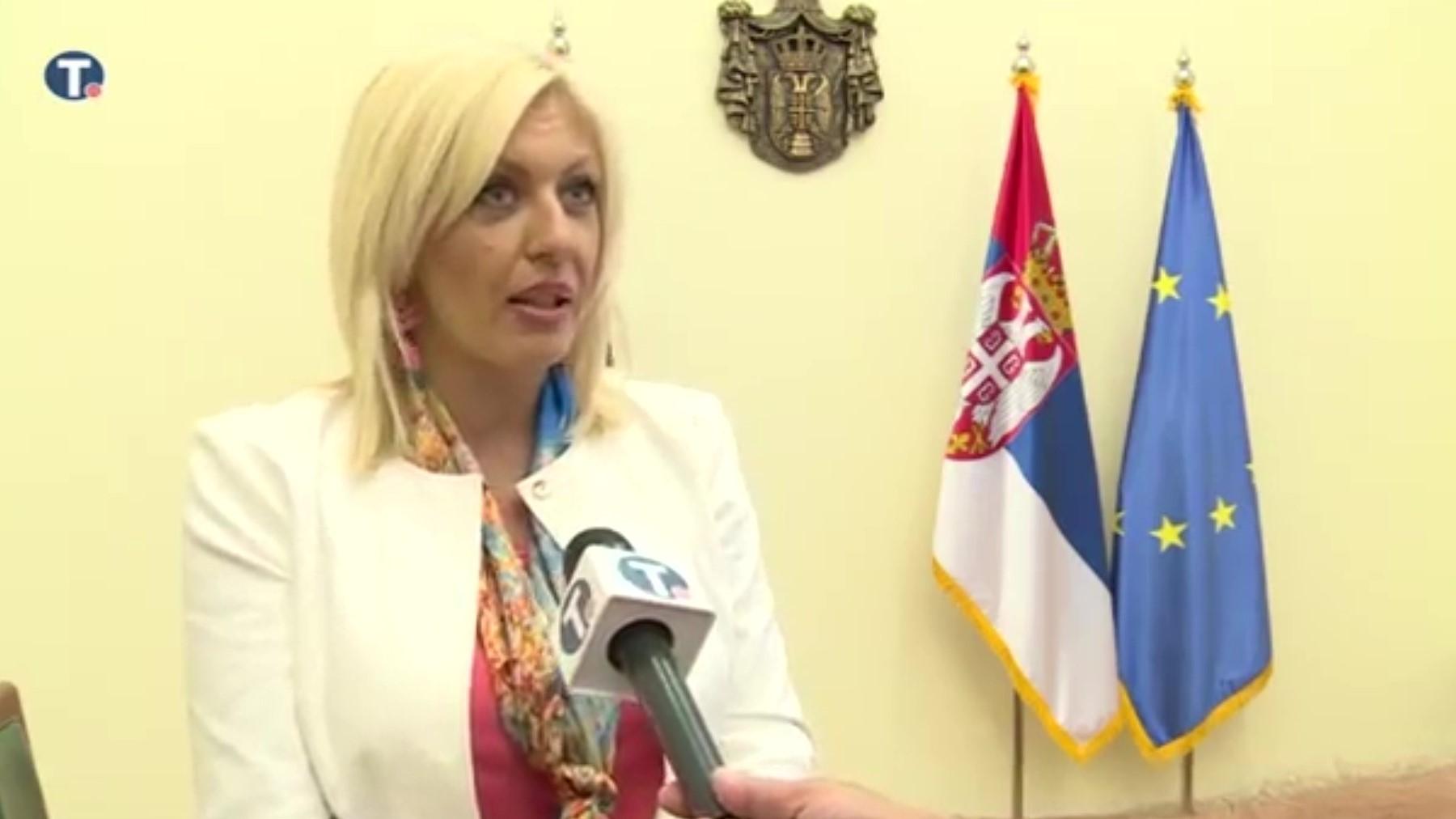 Beogradi kërkon një datë konkrete për anëtarësim nga BE