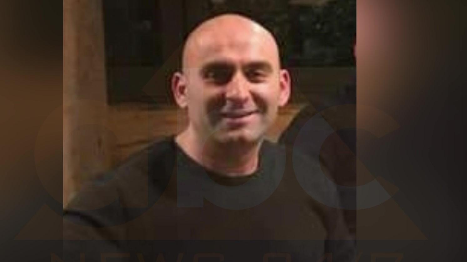 Video/Shkodër, ekzekutohet me tre plumba në kokë në makinën e tij një 32 vjeçar