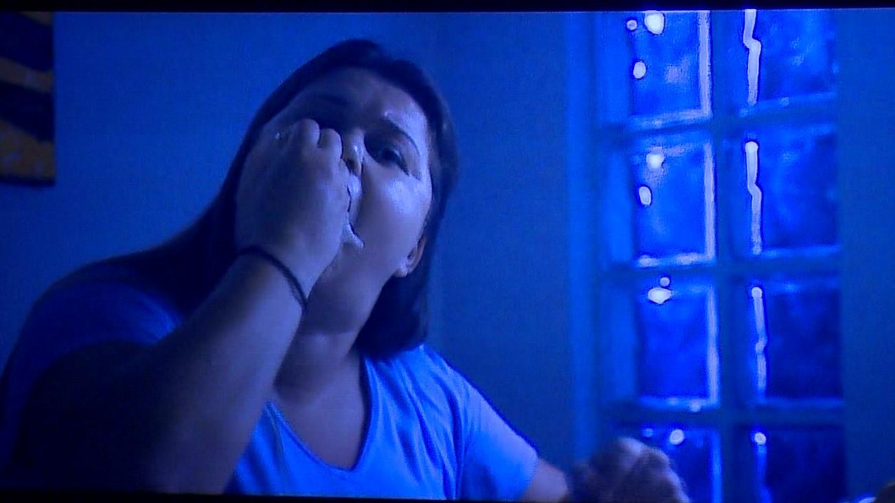"""Vivjan Rama projekton në kinema komedinë """"113"""", mesazh për obezitetin"""