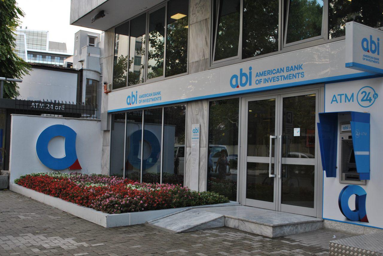 ABI-Bank-1280x857.jpg