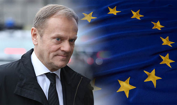 Donald-Tusk-EU-Council-president-elections-second-term-support-opposition-771304.jpg