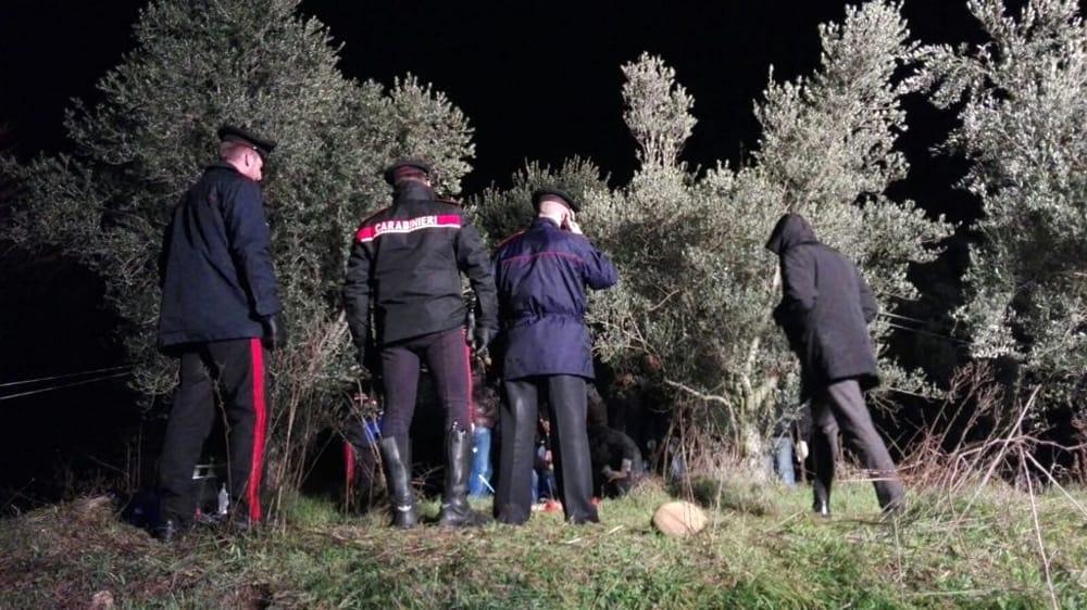 Vrasja e marokenes në Itali, arrestohet bashkëjetuesi shqiptar e nipi